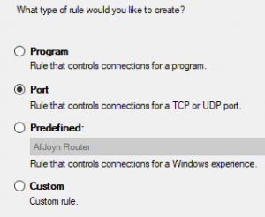 Windows 10 Remote Access with VNC – Cloud Work Solutions